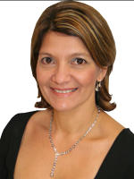 OpenAgent, Agent profile - Anita Moncrieff, Moncrieff Realty - Attadale