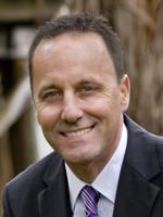 OpenAgent, Agent profile - Peter Kleeman, Morrison Kleeman Estate Agents - Eltham