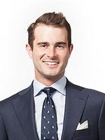 OpenAgent, Agent profile - Alexander Hill, Nelson Alexander - Fitzroy
