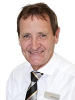 OpenAgent, Agent profile - Patrick Holmes, Raine & Horne Rockingham Beach -