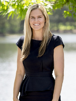 OpenAgent, Agent profile - Lisa Silberberg, McIntyre Property - Conder