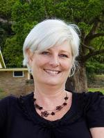 OpenAgent, Agent profile - Tracey Wild, Elders Real Estate - Bangalow