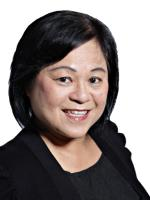 OpenAgent, Agent profile - Wendy Chin, Harcourts Applecross - Applecross