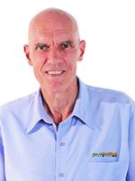 OpenAgent, Agent profile - Rod Hass, Homezone NT - Darwin