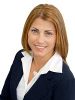 OpenAgent, Agent profile - Genevieve Hill, Ray White - Patterson Lakes