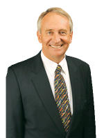 OpenAgent, Agent profile - Chris Shellabear, Shellabears Real Estate - Cottesloe