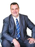 OpenAgent Review - Yogi Flis, Sweeney Estate Agents