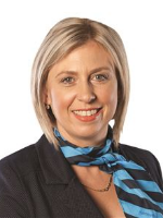 OpenAgent Review - Leonie Simmons, Harcourts