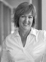 OpenAgent, Agent profile - Helen Galdes, LJ Hooker - Payneham