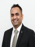 OpenAgent Review - Khilen Patel, Century 21