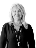 OpenAgent, Agent profile - Susan Svenson, Property Central - Erina