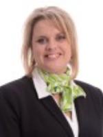 OpenAgent, Agent profile - Lisa Eden-horvat, Ballarat Property Group - Ballarat