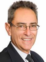 OpenAgent, Agent profile - Joe Anza, WA Real Estate Property Group - Kelmscott