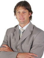 OpenAgent Review - Lenny McLennan, Rainbow Bay Realty