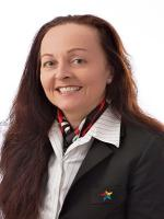 OpenAgent, Agent profile - Heidi McAtee, Elders Wetherall Real Estate - Bayswater