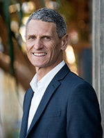 OpenAgent, Agent profile - Steve Lane, Coolum Beach Real Estate - Coolum Beach