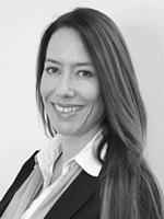 OpenAgent, Agent profile - Isla Tuck, Sell Lease Property - Osborne Park