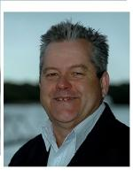 OpenAgent, Agent profile - Andrew Battrick, @realty - Surfers Paradise