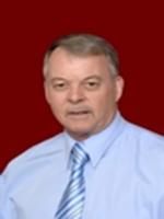 OpenAgent, Agent profile - Tom O'Rourke, Sunset Coast Real Estate - Scarborough