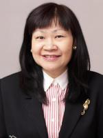 OpenAgent, Agent profile - Laura Yow, Oasia Property & Finance - COCKBURN CENTRAL
