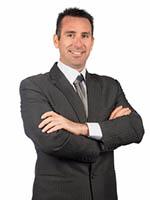 OpenAgent, Agent profile - Greg Chamberlain, Wagga Wagga Real Estate - Wagga Wagga