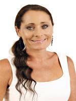 OpenAgent, Agent profile - Chantel Laing-Chadwick, Property Central - Erina