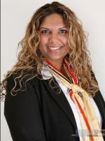 OpenAgent, Agent profile - Gabrielle Jayawickrama, LJ Hooker - Toongabbie