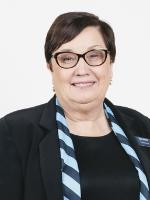 OpenAgent, Agent profile - Pauline Soutar, Harcourts - Drouin