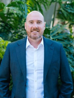 OpenAgent, Agent profile - David Rees, Real Estate Services Marketing NSW - Sydney