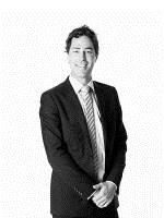 OpenAgent, Agent profile - Shane Banfield, Infolio Property Advisors - South Melbourne