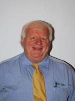 OpenAgent, Agent profile - Max Jarman, Wilkinsons Real Estate Agencies - Windsor