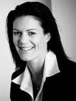 OpenAgent, Agent profile - Deborah Mckay, One Agency - Henley Beach