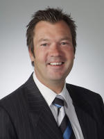 OpenAgent, Agent profile - Steve Bachmann, Harcourts - Brighton (RLA 197150)