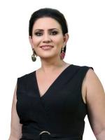 OpenAgent, Agent profile - Leanne Arifovic, LJ Hooker - Sherwood
