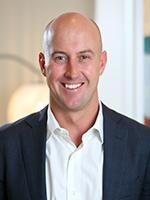 OpenAgent, Agent profile - Matthew Ward, Ward Partners - Hunters Hill