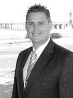OpenAgent, Agent profile - Paul Lindemann, Sweeney Estate Agents - Point Cook & Altona