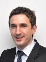 OpenAgent, Agent profile - Danny Trkulja, Homes Group Estate Agents - St Albans