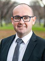 OpenAgent, Agent profile - Scott Moon, Harris Real Estate - RLA 226409
