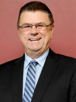 OpenAgent, Agent profile - Kevin Hodges, Kevin Hodges Real Estate - Smithfield (RLA 237251)