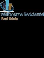 OpenAgent, Agent profile - Flo Djaja, Melbourne Residential Real Estate - Southbank