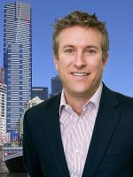 OpenAgent, Agent profile - Scott O'Halloran, Marshall White - Albert Park