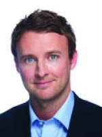 OpenAgent, Agent profile - Jon Mordue, Project Property Sales - South Brisbane