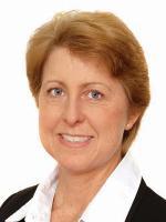 OpenAgent, Agent profile - Nanette Geller, Real Estate Plus - Mundaring