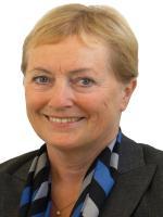 OpenAgent, Agent profile - Suzanne Masteau, Harcourts - Kalamunda