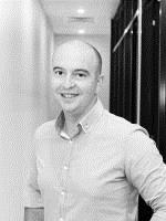 OpenAgent, Agent profile - Mark Madden, Burke & Smyth Real Estate - Tamworth