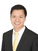 OpenAgent, Agent profile - Erik Kwok, Foco Real Estate - Parramatta