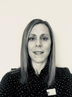 OpenAgent, Agent profile - Tina Fernie, LJ Hooker - Sussex Inlet