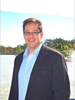 OpenAgent Review - George Ayoub, First Choice Realty