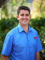 OpenAgent, Agent profile - Rhys Coles, Wisemans Ferry Realty - Wisemans Ferry