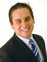 OpenAgent, Agent profile - Joel Winkley, Ray White - Geraldton